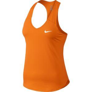 NikeCourt Pure Women's Tennis Tank 728739-867