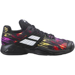 Babolat Propulse Fury Men's Tennis Shoes 30S21208-2001