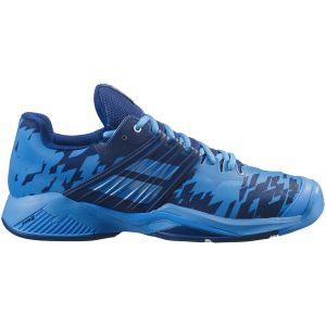 Babolat Propulse Fury Men's Tennis Shoes 30S21208-4086