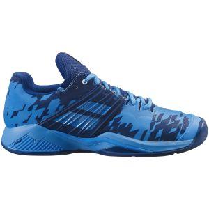 Babolat Propulse Fury Clay Men's Tennis Shoes 30S21425-4086