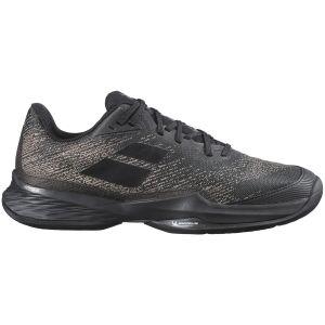 Babolat Jet Mach 3 Men's Tennis Shoes 30S21629-2031