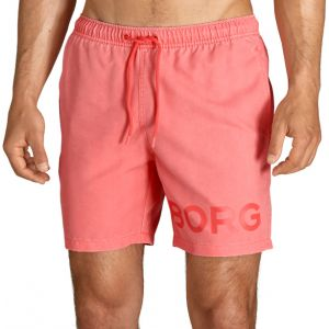 Bjorn Borg Sheldon BB Men's Swimwear 3201-2111-1031-51001