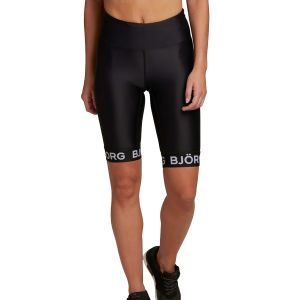 Bjorn Borg Cassandra Bike Women's Shorts 3201-9999-1455-90651