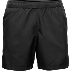 Bjorn Borg Loose Scott Men's Swimwear 3201-9999-1527-90651