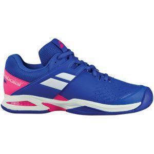 Babolat Propulse AC Junior Tennis Shoes 33S18478-4027