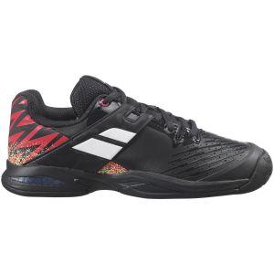 Babolat Propulse AC Junior Tennis Shoes 33S21478-2001