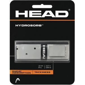 Head Hydrosorb Replacement Grip 285014