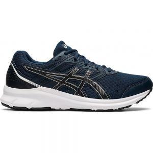 Asics Jolt 3 Men's Running Shoes 1011B034-401