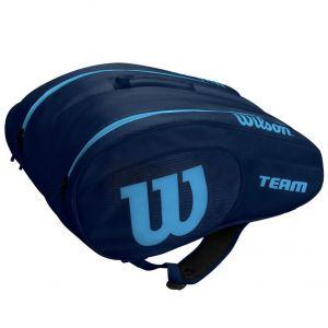Wilson Team Padel Bag WR8900101
