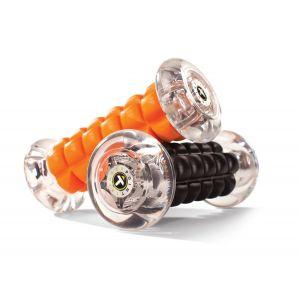 Trigger Point Nano Foot Roller 350518