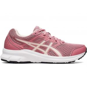 Asics Jolt 3 Women's Running Shoes 1012A908-701