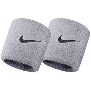 Nike Swoosh Wristbands - set of 2 NNN04051