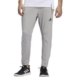 adidas City Studio Fleece Men's Pants GE3407