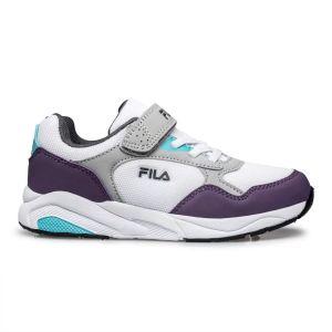 Fila Memory Magnus Velcro Junior Fashion shoes (PS) 3AF11021-180