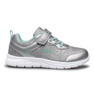 Fila Memory Glitter Velcro Junior Fashion shoes (PS) 3AF11032-086