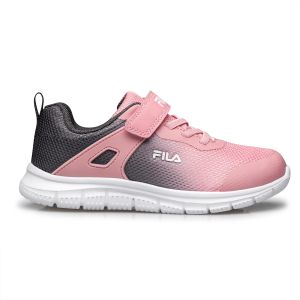 Fila Memory Clown Velcro Junior Fashion shoes (PS) 3AF11033-998