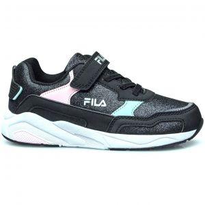 Fila Memory Killington 2 Junior Shoes 3AF13012-031