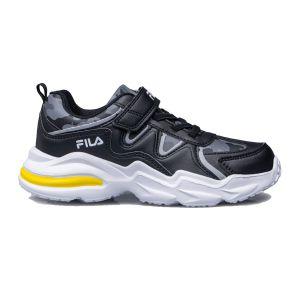 Fila Memory Arosa 2 Kids' Footwear 3AF13013-002