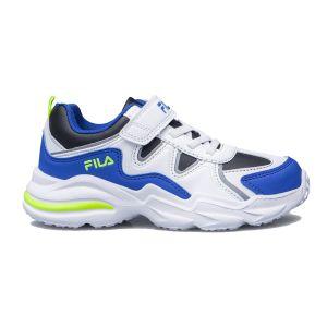 Fila Memory Arosa 2 Kids' Footwear 3AF13013-125