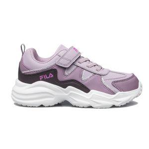 Fila Memory Arosa 2 Kids' Footwear 3AF13013-831