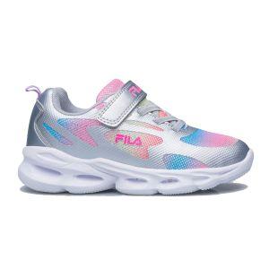 Fila Memory Flash Gordon Kids' Footwear 3AF13031-319
