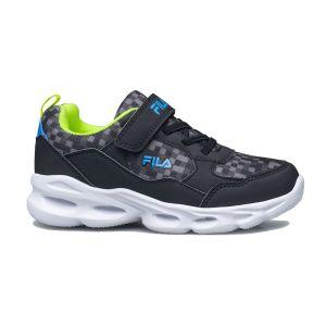 Fila Memory Flash Dance Kids' Footwear 3AF13032-026