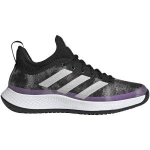 adidas Defiant Generation Women's Tennis Shoes FY3375