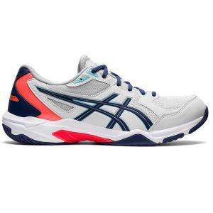 Asics Gel-Rocket 10 Men's Volleyball Shoes 1071A054-960
