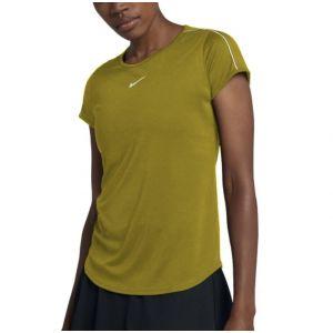 NikeCourt Dry Women's Tennis Top 939328-386