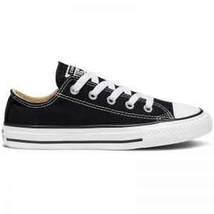 Converse Chuck Taylor All Star Low Top Kid's Shoe 3J235C