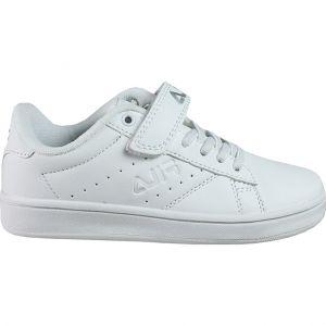 Fila Classic 3 Junior Sneackers (PS) 3LS91101-100