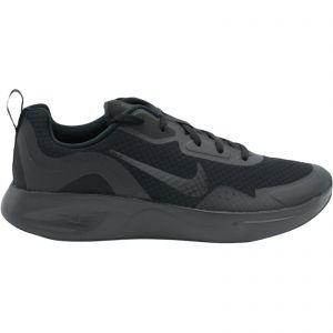 Nike WearAllDay Junior Running Shoes CJ3816-001