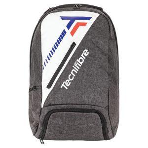 Tecnifibre Team Icon Backpack 40ICONBA21