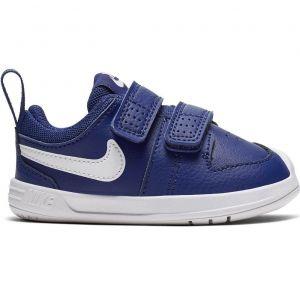 Nike Pico 5 Toddler Sport Shoes AR4162-400