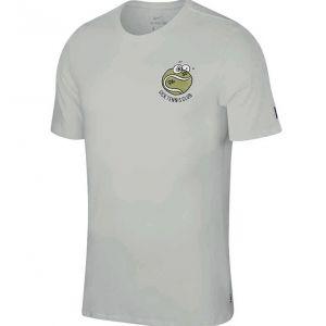 NikeCourt Sick 'Em Boy's T-shirt AR1937-063