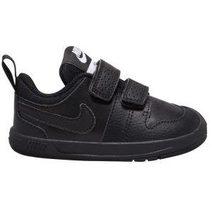 Nike Pico 5 Toddler Sport Shoes AR4162-001