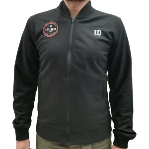 Wilson Condition Men's Jacket