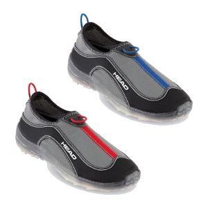 Head Aquatrainer 3580320-34
