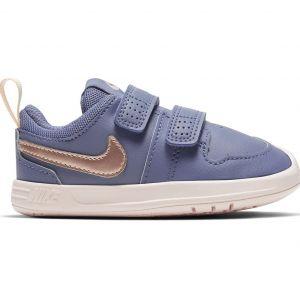 Nike Pico 5 Toddler Sport Shoes AR4162-401