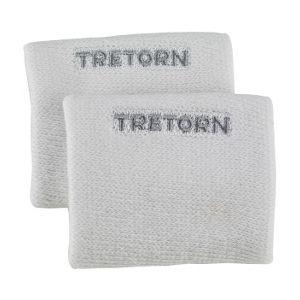 Tretorn Wristbands x 2 475636-34
