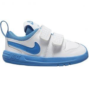 Nike Pico 5 Toddler Sport Shoes AR4162-103