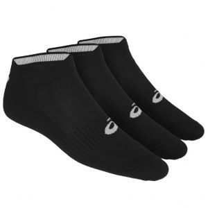 Asics Ped Sport Socks - 3 Pair 155206-0900