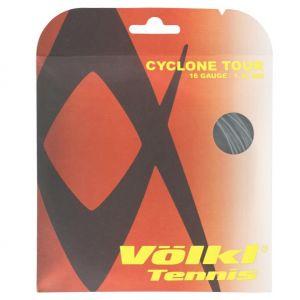 Volkl Cyclone Tour String (12m) V2361