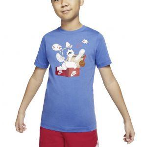 Nike Sportswear Boy's T-shirt