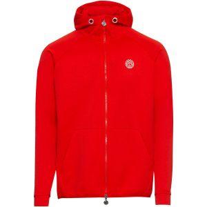 Bidi Badu Vitor Tech Boy's Jacket B199016203-RD