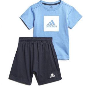adidas I Logo Sum Toddler's Set FM6377