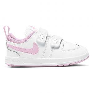 Nike Pico 5 Junior Sport Shoes (PS) AR4161-105