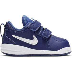 Nike Pico 4 Toddler Boys' Sports Shoes 454501-409