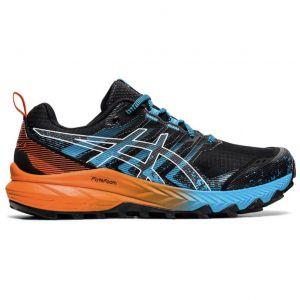 Asics Gel Trabuco 9 Men's Trail Running Shoes 1011B030-002