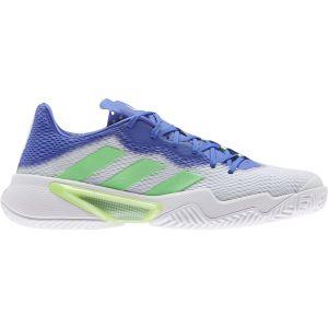 adidas Barricade Men's Tennis Shoes FZ1827
